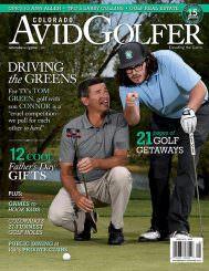 june 2017 digital issue
