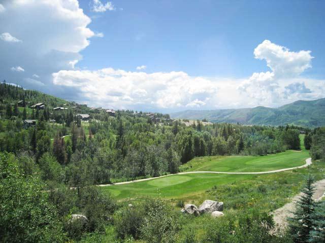 Rollingstone Ranch Golf