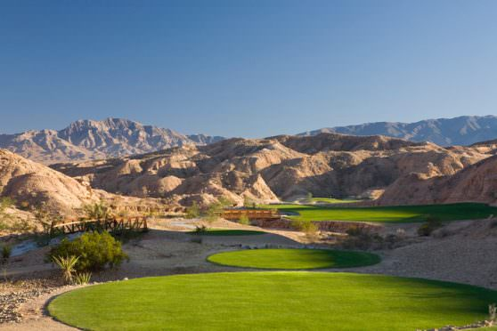 Conestoga Golf Club Photo Gallery