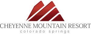 Cheyenne Mountain Resort logo