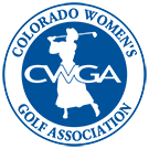 CWGA Logo