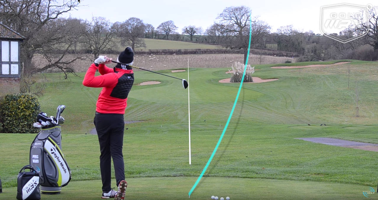 Top 5 Golf Practice Tips for 2017