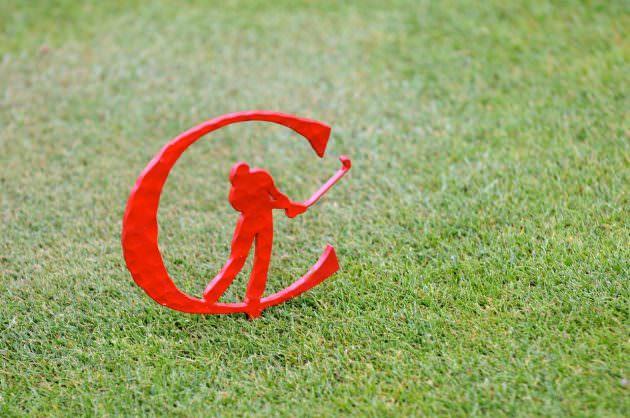 COBank Colorado Open