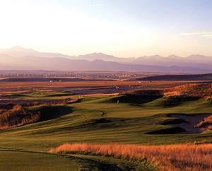 southwest greens colorado national golf club