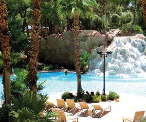 mesquite casablanca resort