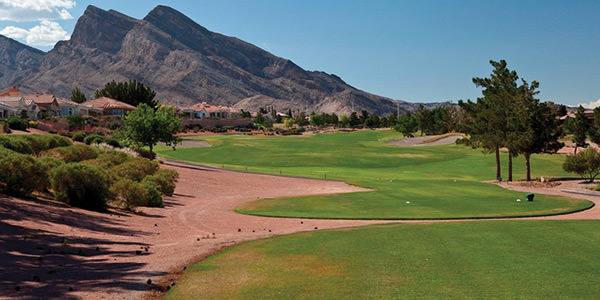 summerlin las vegas eagle crest