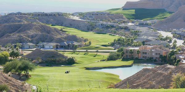 mesquite golf oasis golf club