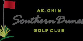 ak-chin southern dunes logo