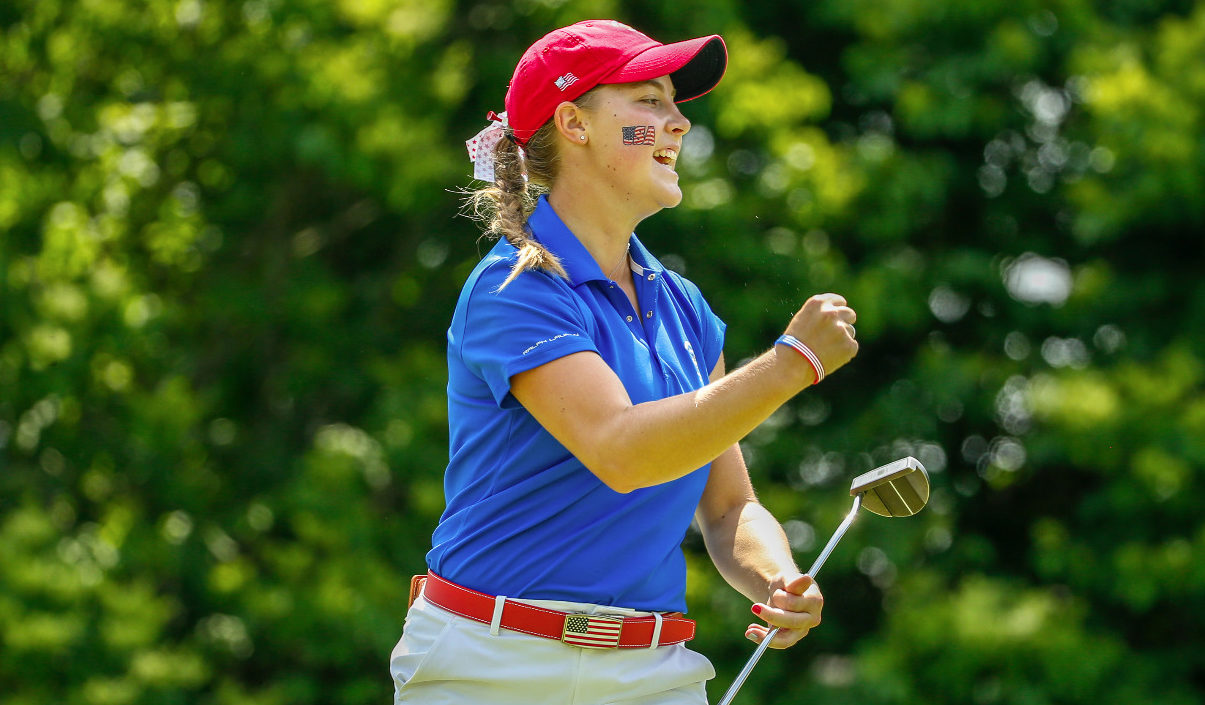 CurtisCup-Kupcho2