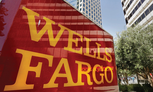 Wells Fargo - how to maintain a thriving family business.