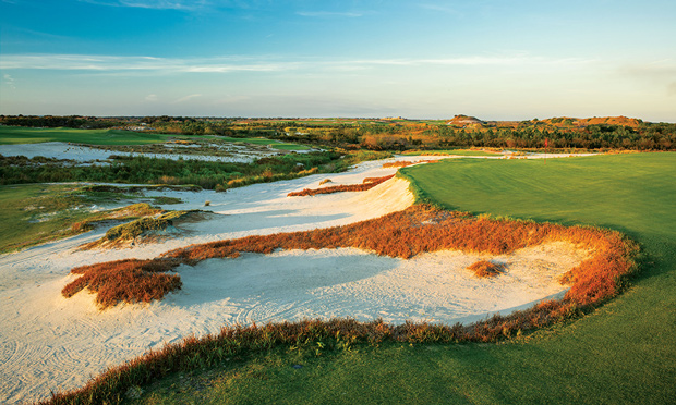 streamsong cover 620x372