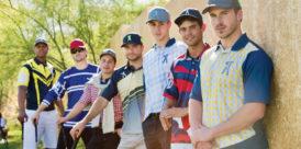 men's golf apparel cover nbg golf