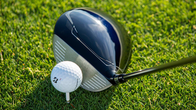 The Tour B JGR driver has found its way into the bags of Brandt Snedeker and Matt Kuchar.
