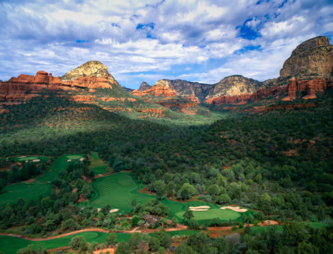 Seven_Canyons_Golf_Club_14th_Hole