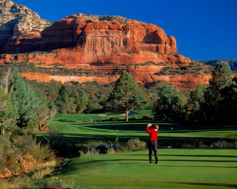 9th_Hole_Seven_Canyons