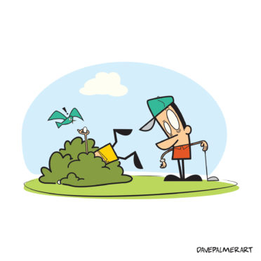 pace_of_play_new_rules_golf