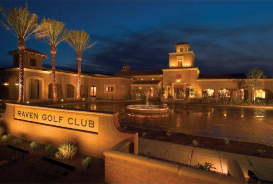Raven_Golf_Clubs_Verrado
