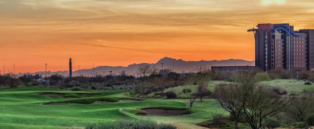 Whirlwind_Golf_Club