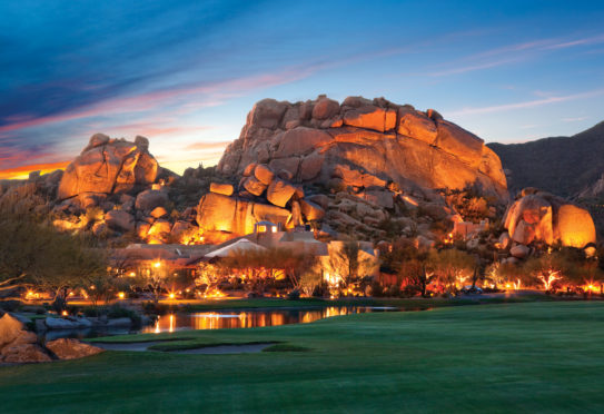 Arizona_Boulders_Resort