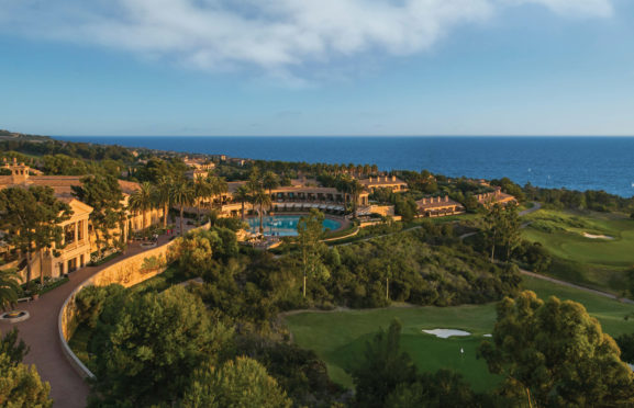 Resort_at_Pelican_Hill