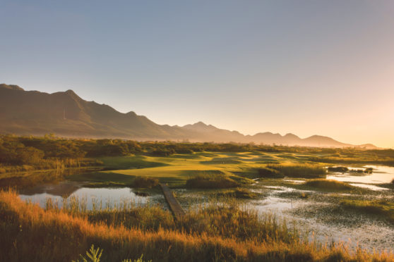 South_Africa_Fancourt_The_Links