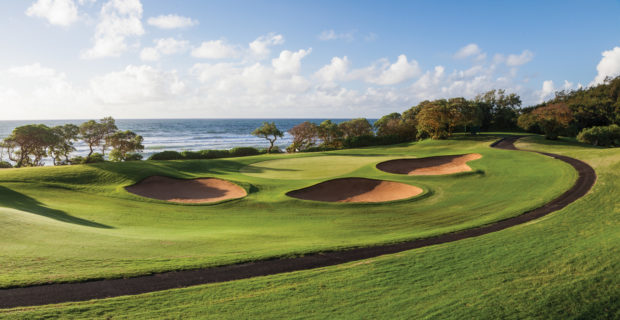 Wailua_Municipal_Golf_Course