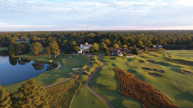 Old_Waverly_Golf_Club