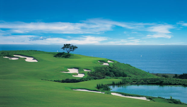 pelican_hill_Golf_Ocean_North_17th_Hole