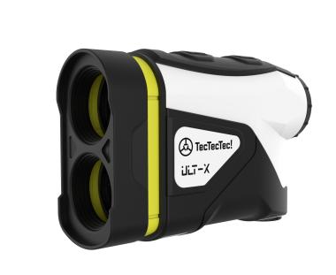TecTecTec_Rangefinder