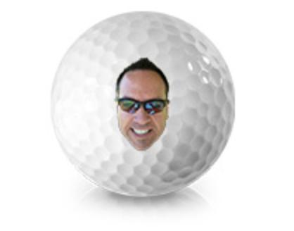 Personalized_Golf_Balls