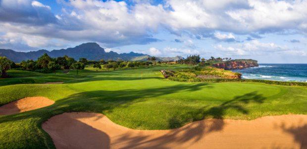 poipu-bay-golf-course-by-brian-oar-21