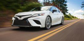 2018_Toyota_Camry_XSE