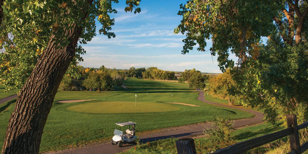 Applewood_Golf_Course_1200x600 2