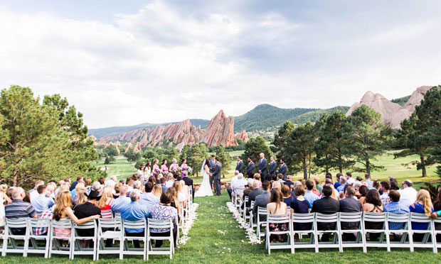 Arrowhead_Wedding_620x372