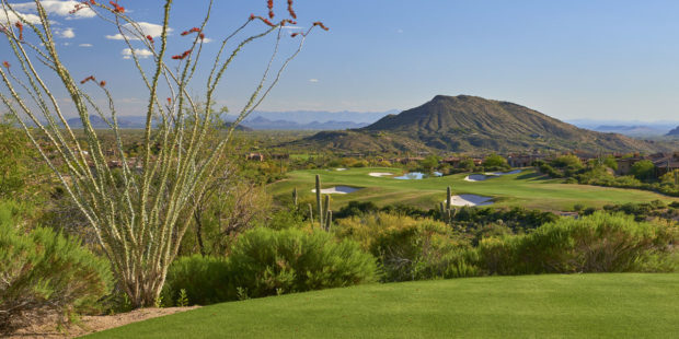 Desert_Mountain_golf_3