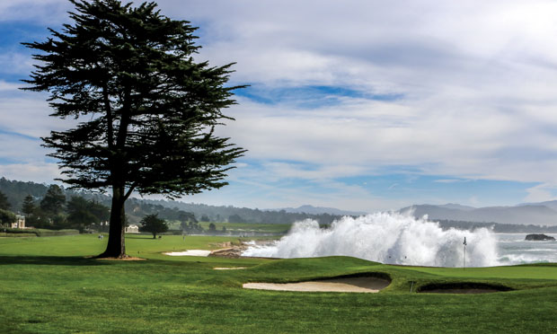 Pebble_Beach_Golf_Links_620x372