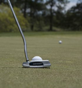 Putting-drill-speed-reverse-ladder-article-279x300