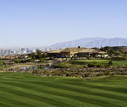Rio_Secco_Golf_Club