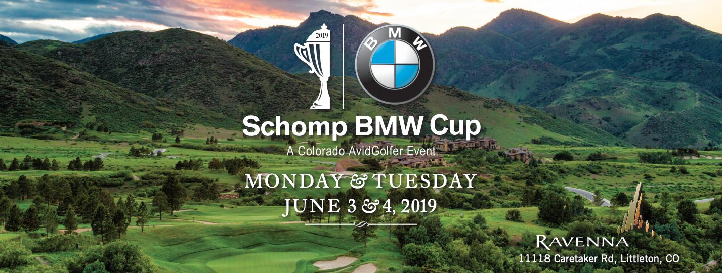 Schomp_BMW_Header_2019