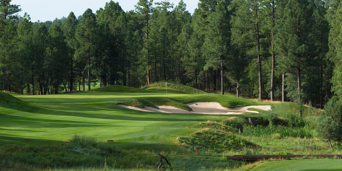 Torreon_Golf_Club_1200x600