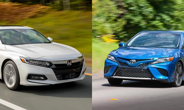 Toyota_Camry_Honda_Accord_Review