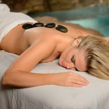 Mesquite Gaming Massage