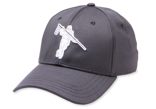 AndersonOrd Golf Hat