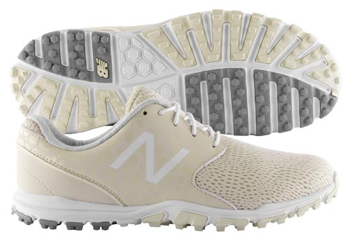 New Balance Minimus SL Shoes