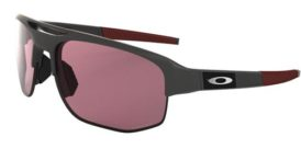 Oakley Specs with Prizm Dark Golf Lens
