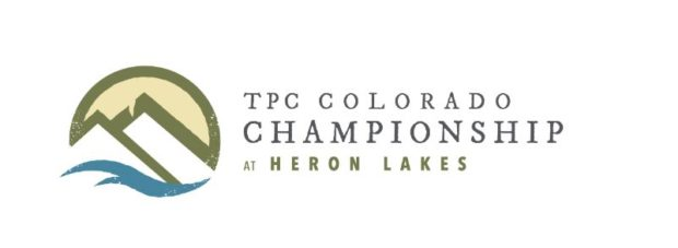 TPC Colorado Championship at Heron Lakes