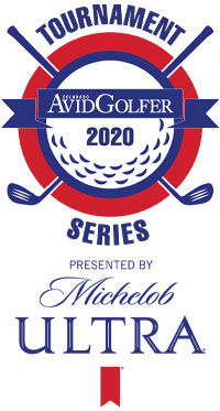 Tournament Series Popup Logo 2020