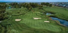 2019 Mile High Golf at $52.80: Green Valley Ranch Golf Club - Denver, Colorado