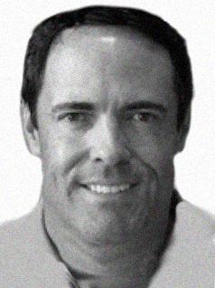 Michael Harrington, US Mid-Am Qualifier
