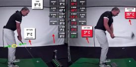 A move that will help you gain power in your game